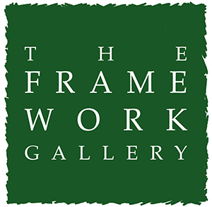 The Framework Gallery Troon